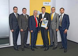 Pilz Award 2016 ept rgb.jpg