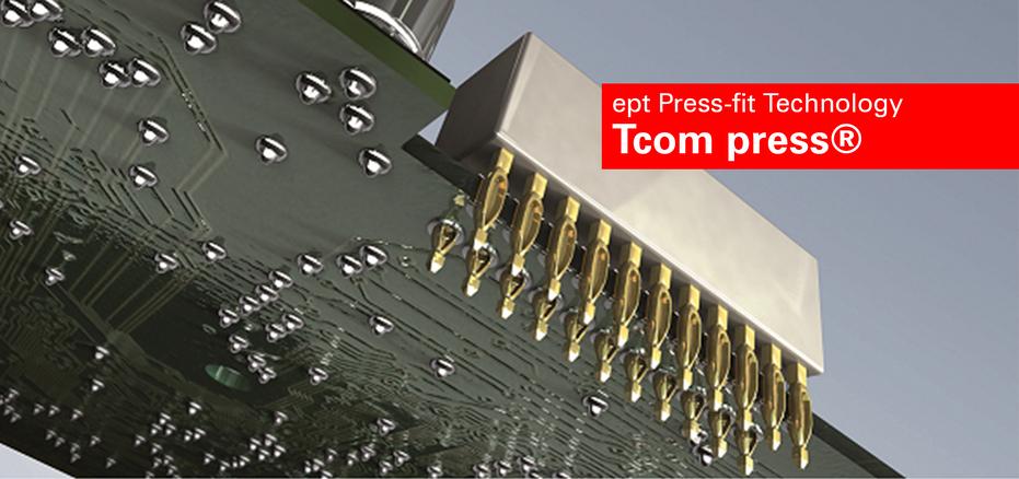 Pressfit Technology 05 2020.jpg